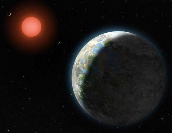 20100929-NUOVA TERRA-earth-like-planet-02