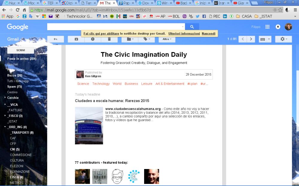 Screenshot 2015-12-30 14.29.27