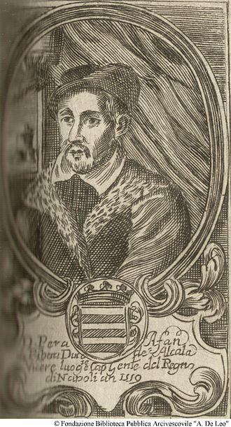 1559-06-12-330px-Perafan_de_Ribera_duca_de_Alcalà