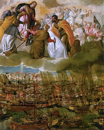 1571-10-07-358px-The_Battle_of_Lepanto_by_Paolo_Veronese