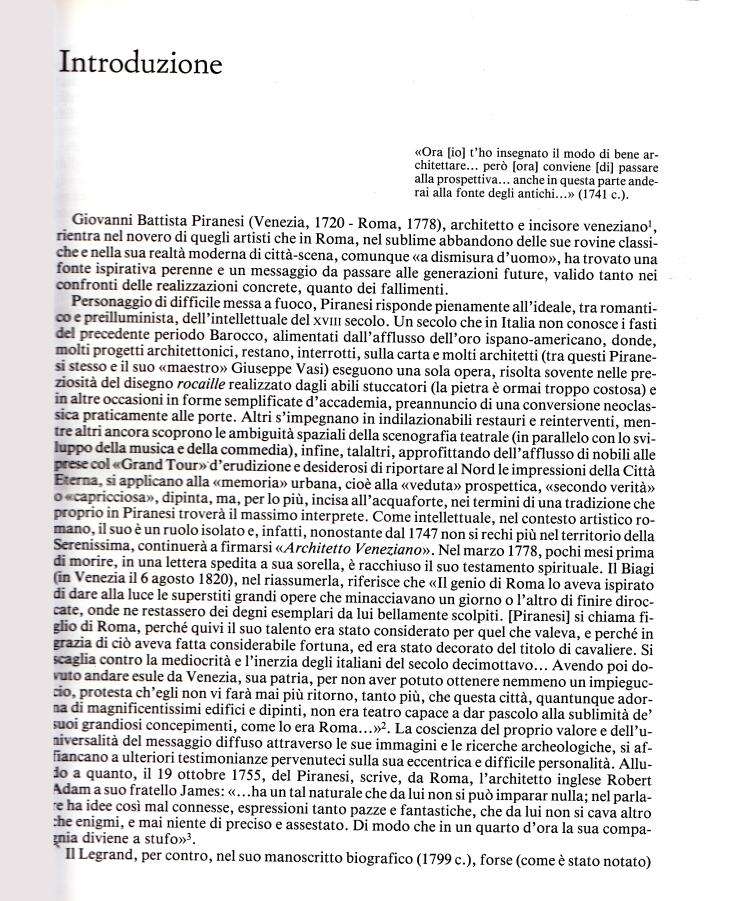 1720-10-04-PIRANESI-MOGLIANO-VENETO