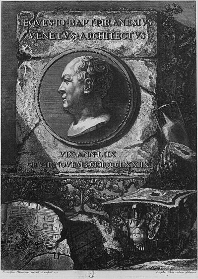 1720-10-04-PIRANESIVS-VENETVS-ARCHITECTVS