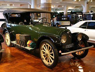 1916-AUTO-APPERSON-330px