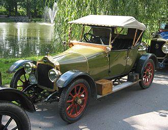 1916-AUTO-CALCOTT-330px