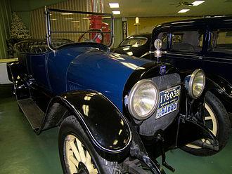 1916-AUTO-HAYNES-330px
