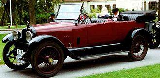 1916-AUTO-Mercer_22_72_Touring-330px