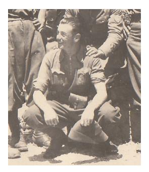 1935-ESTATE-PAPA'-SOLDATO-1