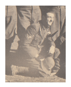 1935-ESTATE-PAPA'-SOLDATO-2