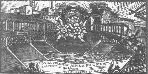 1948-ASSOCIAZIONE-NAZIONALE-ALPINI-ADUNATA-NAZIONALE-BASSANO-DEL-GRAPPA-2
