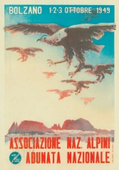 1949-10-01.03-ASSOCIAZIONE-NAZIONALE-ALPINI-ADUNATA-NAZIONALE-BOLZANO