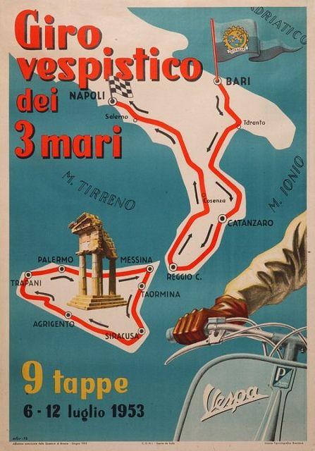 1953-07-06.12-GIRO-VESPISTICO-DEI-3-MARI-9-TAPPE