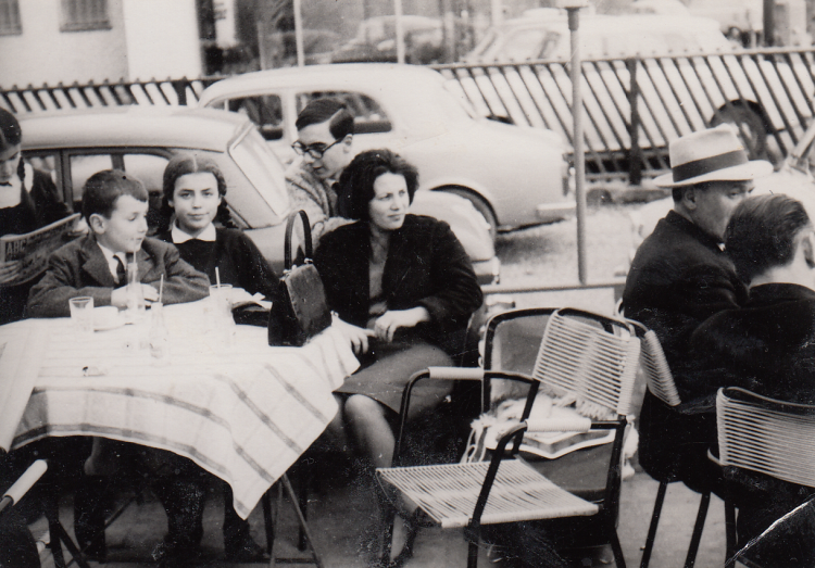 1964-03-21-BOLZANO-MERANO-BAGNI DI ZOLFO-1
