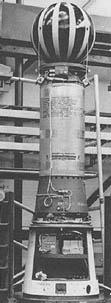 1964-12-15-SAN-MARCO-A-SATELLITE