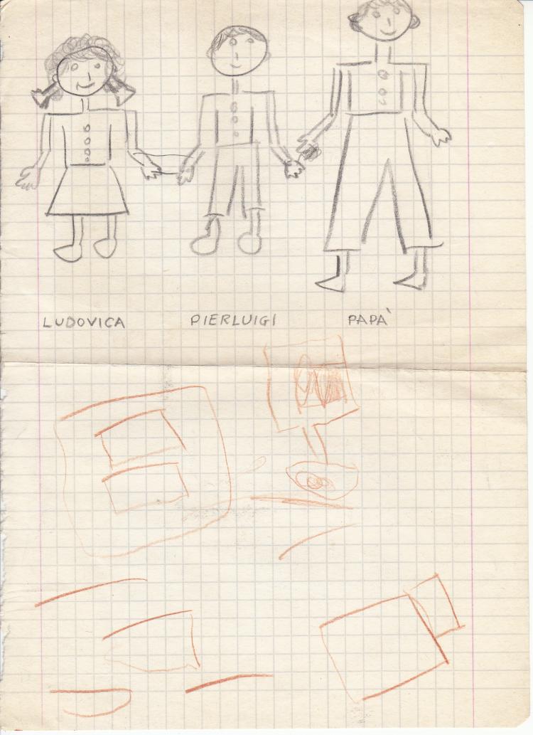 1994-11-LA-MIA-PICCOLINA-1