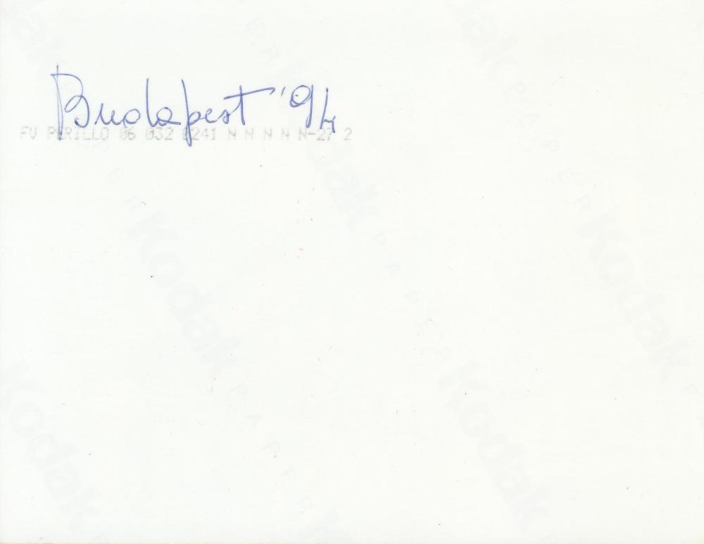 1994-BULL-OFFICE-BUDAPEST-A_0002