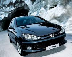 2006-01-10-PEUGEOT-206-ENFANT-TERRIBLE-12