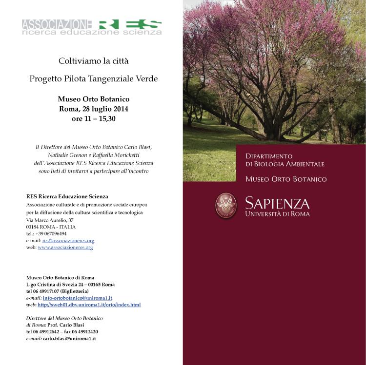 2014-07-28-T-EST-PILOTA-T-VERDE-GRENON-GIARDINO-BOTANICO-PROGRAMMA-INVITO_Page_1