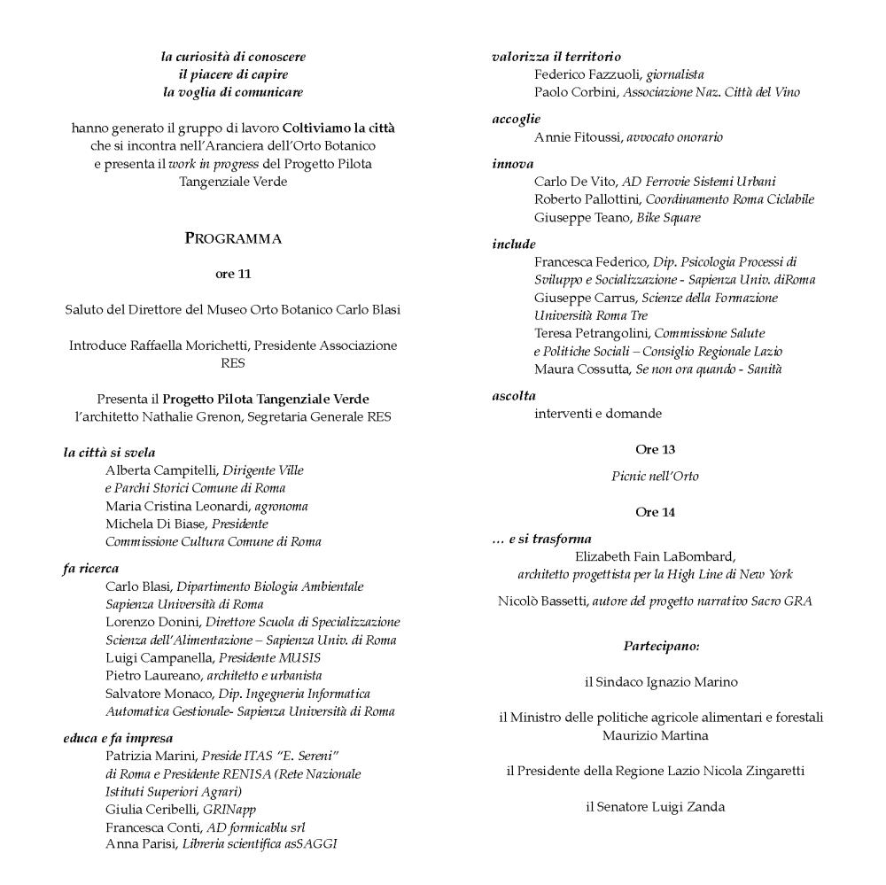2014-07-28-T-EST-PILOTA-T-VERDE-GRENON-GIARDINO-BOTANICO-PROGRAMMA-INVITO_Page_2