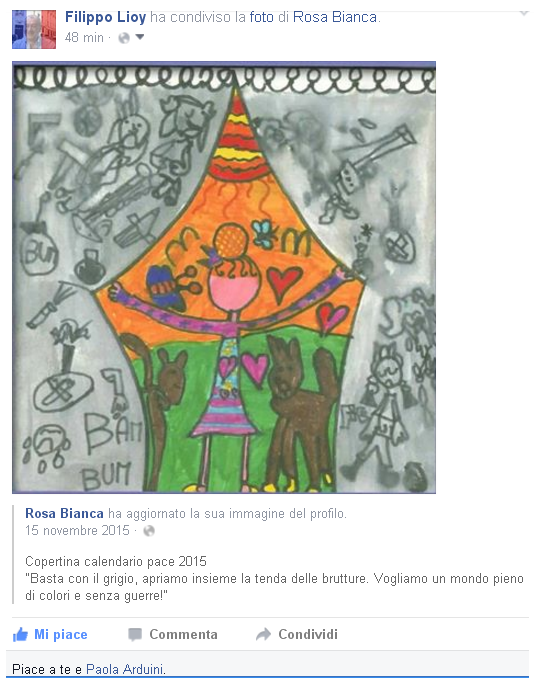 2015-01-01 - CALENDARIO PACE - ROSA BIANCA