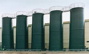 312-10-28-500000-litri-500-metri-cubi-serbatoi_industriali_formoplast.it