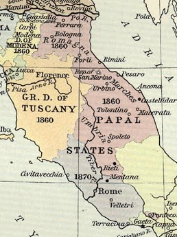 1870-central-italy-Papal_States_Map_1870
