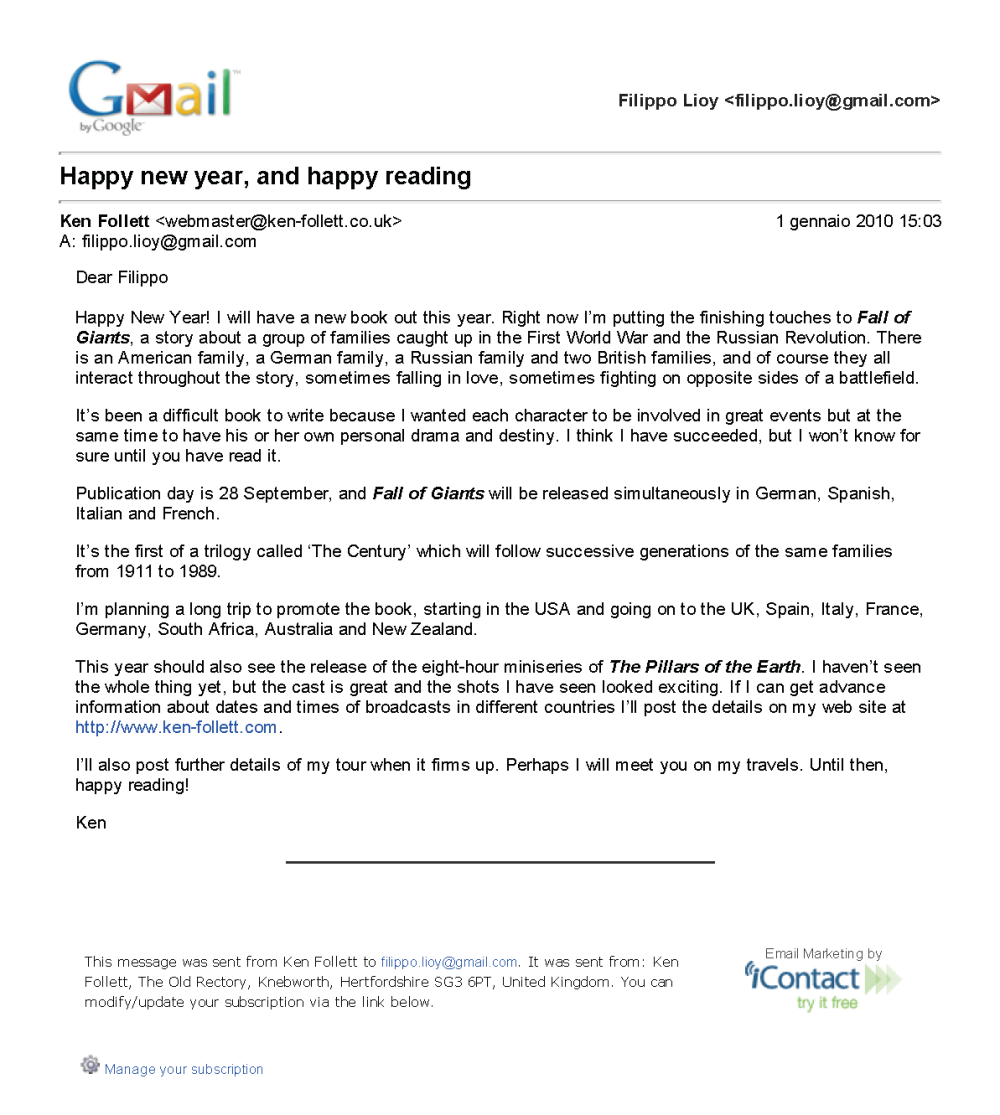 2010-01-01-KEN-FOLLETT-Gmail-Happy new year, and happy reading-0