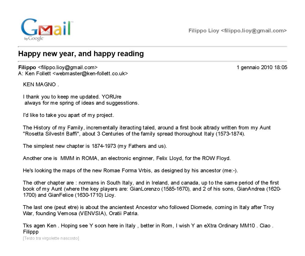 2010-01-01-KEN-FOLLETT-Gmail-Happy new year, and happy reading-1