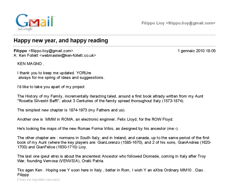 2010-01-01-KEN-FOLLETT-Gmail-Happy new year, and happy reading-1