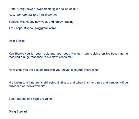2010-01-01-KEN-FOLLETT-Gmail-Happy new year, and happy reading-2