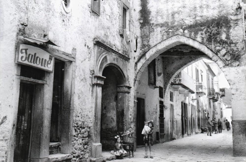 VENOSA-VICO-DEGLI-ANGELI-1950